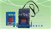 HR/244557本安型通风压力检测仪/矿井通风阻力参数智能检测仪