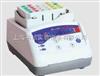 BE-3100 超级混匀小精灵/混匀器/振荡器