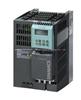 6ES7 322-1HF01-0AA0原装进口德国西门子电子输入模块/德国SIEMENS输出模块特价销售