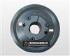 SPB200-3-2517-38皮带轮
