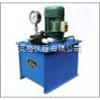 M403136手提式电动油泵报价