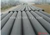 北京预制保温管生产厂家