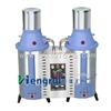 HR/SSHA-ZLSC5不锈钢双重蒸馏水器价格(5L)