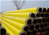 聚氨酯保温材料生产厂家20-1220