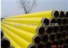 北京聚氨酯保温材料生产厂家