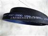 上海供应5M-265进口同步带齿形皮带