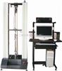 橡胶软管拉力试验机