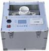 绝缘油介电强度自动测试仪厂家