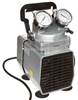 DOA-P504-BN正负压两用泵