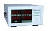 PF9800PF9800(基本型)