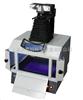 WFH-103数码凝胶成像分析系统 WFH-103精科凝胶成像系统