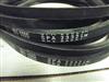 进口SPA3070LW防静电三角带,高速传动带,日本MBL三角带
