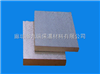 齐全岩棉装饰复合保温板,复合保温板厂家