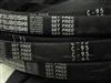 C101进口三星高速传动带