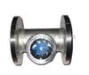 HAD-SG-YL-1叶轮视镜、 单管叶轮式观察器/流量指数计
