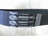 8M-264进口圆弧齿同步带传动皮带