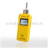 HAD-GT901-O3泵吸式臭氧检测仪  臭氧检测仪 泵吸式臭氧测试仪