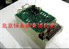 HAD-HAIFANG/SK2005探边直驱动器/探边驱动器