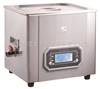 SB-5200YDTD医用超声波清洗机