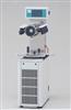 东京理化小型冷冻干燥机FD-1000/FDU-1200/FDU-2200