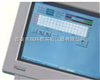 德国赛斯太克(Systec)高压灭菌器选件和附件