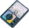 日本克列茨MODEL1110指针式万用表