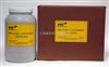 进口试验粉尘杂质ISO 12103-1 A2 精细试验粉尘