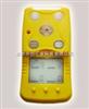 BX626BX626四合一氣體檢測儀