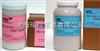 进口试验粉尘杂质ISO 12103-1 A4 粗试验粉尘促销打折