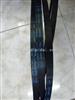 XPA882美国盖茨带齿三角带XPA882,耐高温皮带,空压机皮带