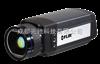 FLIR A305sc、A325sc、A645sc 及 A655sc科研型红外热像仪