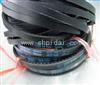 XPA907进口带齿三角带XPA907,耐高温皮带,传动工业皮带