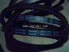 XPA932进口带齿三角带XPA932/耐高温皮带/传动皮带