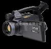FLIR SC620、FLIR SC640和FLIR SC660红外热像仪