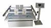 KW-MZ-300汽车模拟振动台,汽车模拟运输振动台