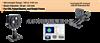 CCD相机光束质量分析仪