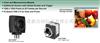 高分辨率USB2.0 CMOS相机