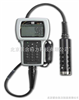 ysi556 型便攜多參數檢測儀