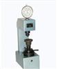 HR/TD/456橡胶硬度计价格