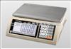 45kg1g电子计重秤