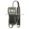 HI9829、HI98290便携式多参数水质综合快速测定仪