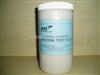 JIS试验粉尘杂质新款进口试验粉尘ISO12103-A2细灰
