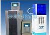 xo-2500W非接触式超声波细胞裂解系统