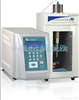 JY92-IINJY92-IIN细胞粉碎机-厂家,价格