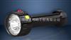 MSL4710MSL4710多功能袖珍信号灯 海洋王MSL4710生产商 海洋王MSL4710信号灯价格