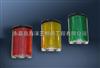 FL4800海洋王红黄白方位灯- FL4800GC 强光防爆方位灯-海洋王FL4800价格,海洋王报价