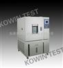 KW-TH-150S湿热老化试验箱,湿度老化试验箱