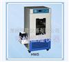 HWS-80,150,250,350數顯恒溫恒濕培養箱,恒溫恒濕培養箱價格,恒溫恒濕培養箱報價