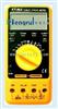 HR/KT-96A电缆长度测量仪