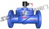 ZCS(DF)系列空气电磁阀,水液电磁阀